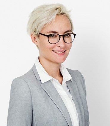 Ellie Brown