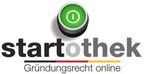 startothek Logo